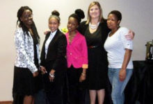 unihigh-life-science-learners-impress