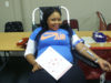 charity-drive-to-donate-blood